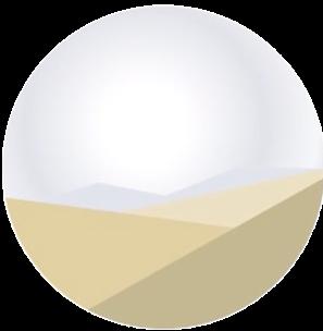 Desert Pearl Dentistry logo